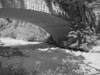 White River Ponte