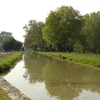 Whitewater Canal