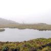 Waialeale Or Rippling Waters Lake