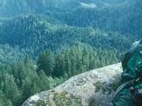 Wild Rogue Wilderness
