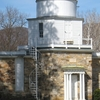 Williams College Hopkins Observatory