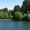 Parque Botánico Wilson