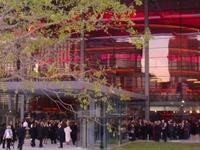 Margot e Bill Winspear Opera House