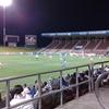 WIN Stadium
