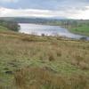 Winterburn Reservoir