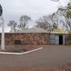 Wittenoom Gem Shop