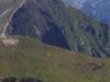 Volovec