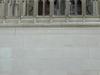Womens  Stone  Washington  National  Cathedral
