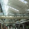 O Woodlands Mall