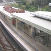 Woolooware Railway Station