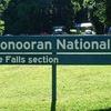 Wooroonooran Parque Nacional