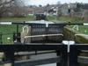 Worcester And Birmingham Canal Locks