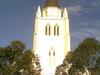 Rhenish Mission Church Adderley Street