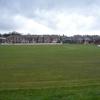 Worksop Cricket Ground