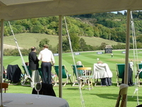 Wormsley Park