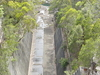 Woronora Spillway