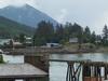 Wrangell City Dock