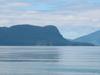 Elephant's Nose Point On Woronofski Island