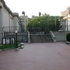 Audubon Terrace