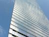 The New 7 World Trade Center