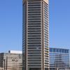 Baltimore World Trade Center
