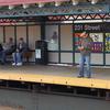 231st Street Station