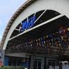 Philippine National Railways Naga Station