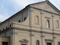 Catedral da Encarnação