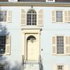 Sweetbriar Mansion