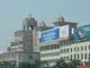 Wuzhong City