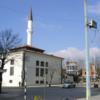 Xhamia E Madhe Gjilan