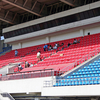 Xiannongtan Stadium