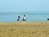 Xinghai Beach