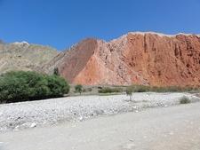 Xinjiang Kezilesu Keerkezi - Karakoram Highway