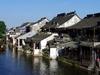 Xitang - Zhejiang