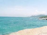 Xuan Dung Praia