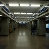 Xuanwumen Station