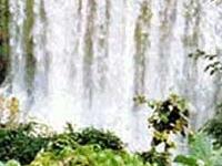 Xung Khoeng Cachoeira