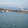 Xiang River In Changsha