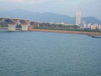 Río Xiang