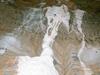 Yadiki Caves View