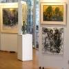 Yahong Art Gallery