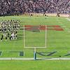 Yale Harvard Game