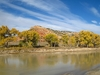 Yampa River - Dinosaur National Monument CO