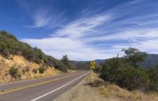 Yavapai Prescott AZ