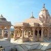Yavteshwar Mahadev