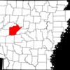 Yell County