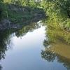 Yellow Medicine River