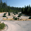 Yellowstone Fishing Bridge Rv Park