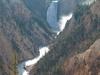 Yellowstone Fallls